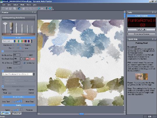 auto-painter-4a
