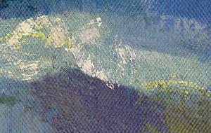 A fenti kép 1:1-es részlete