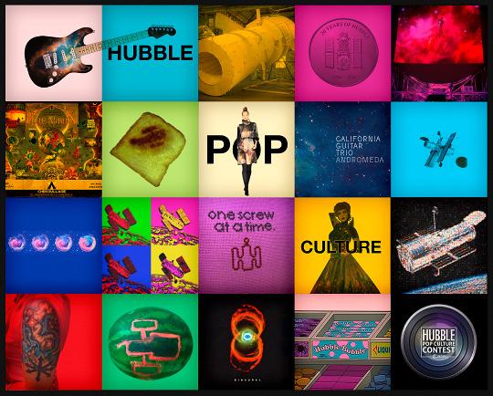 hubble-pop-culture540