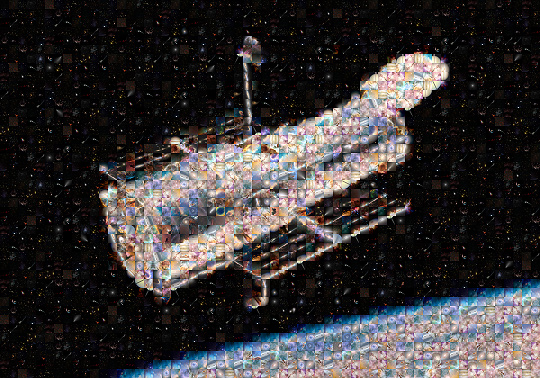 the-big-hubble-mosaic-540