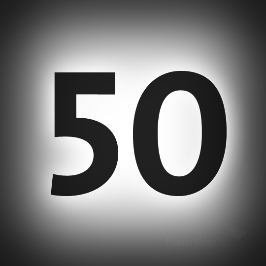 szam-fotomozaik-fokep-50-postershop.hu