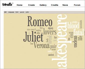 wordle-print-screen2