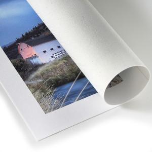 Grafika, fotó vászonra nyomtatása