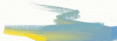 ArtRage - festék elkenődés